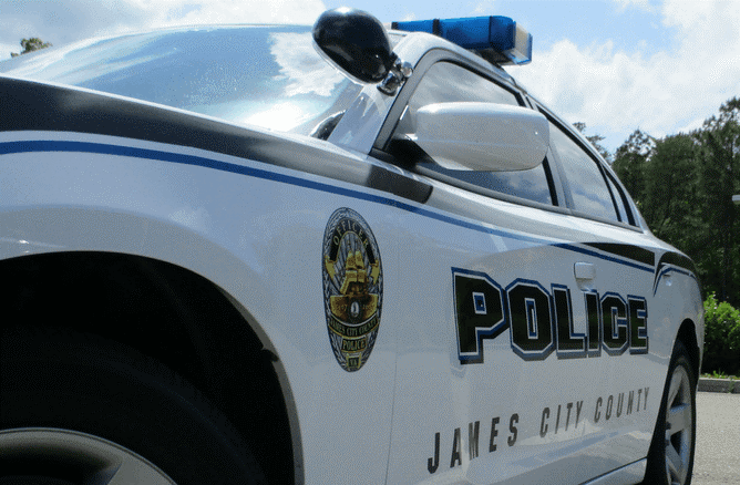 james city county police generic_547602-873703993