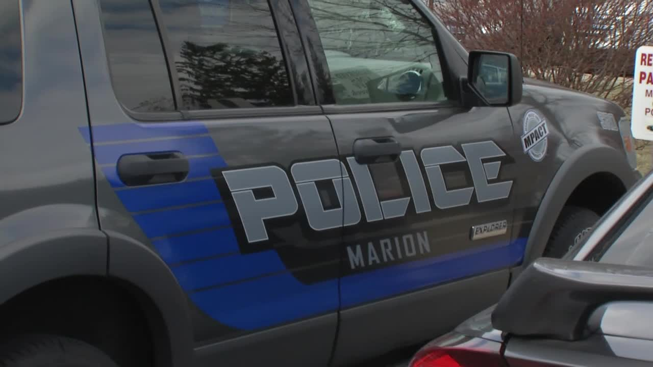 marion police generic_397908