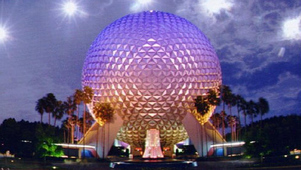 epcot-food-and-wine-1500927066_411710-846652698