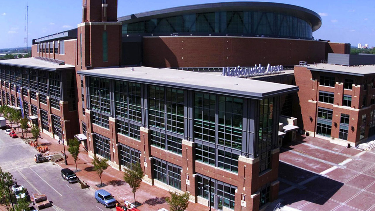nationwide-arena_284617