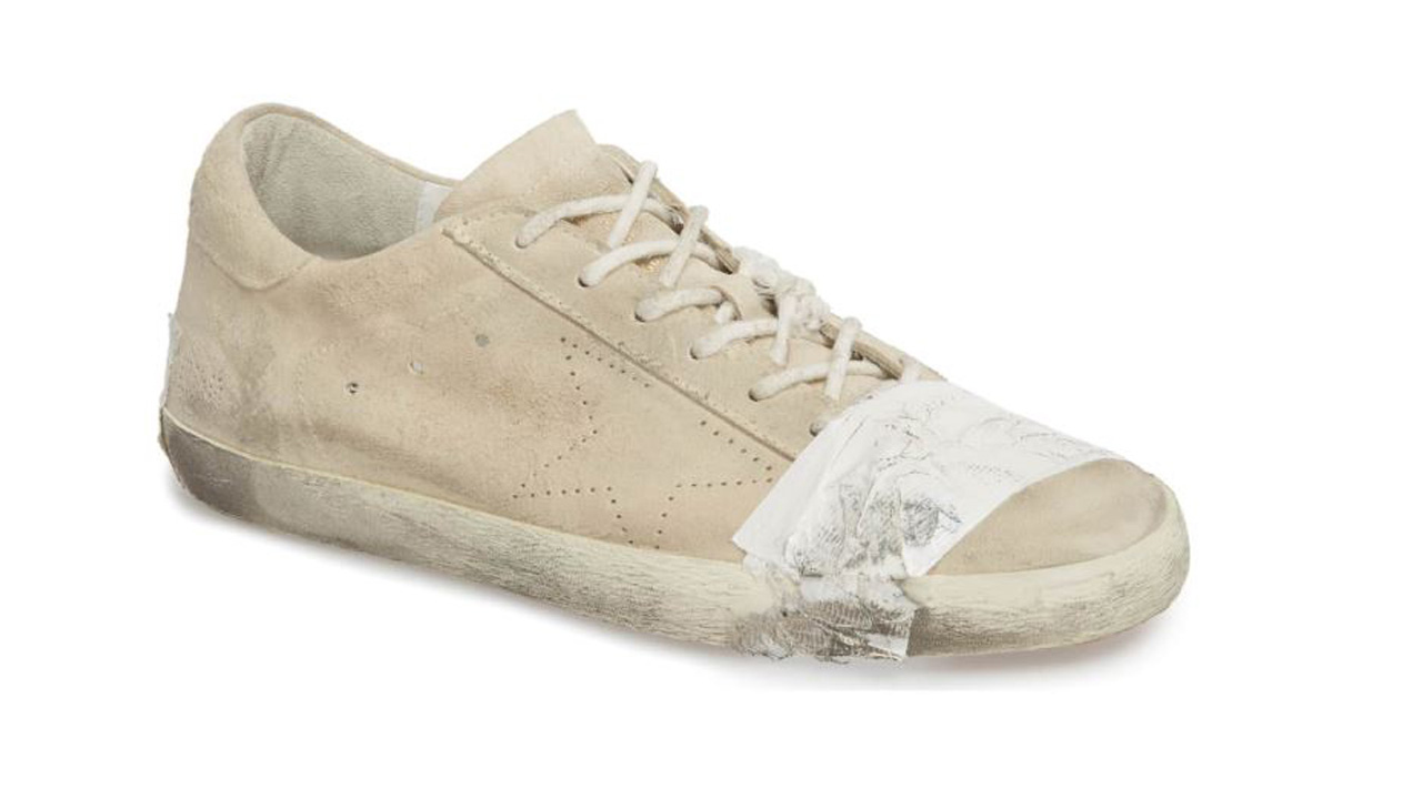 nordstrom shoes_1537547800654.jpg.jpg