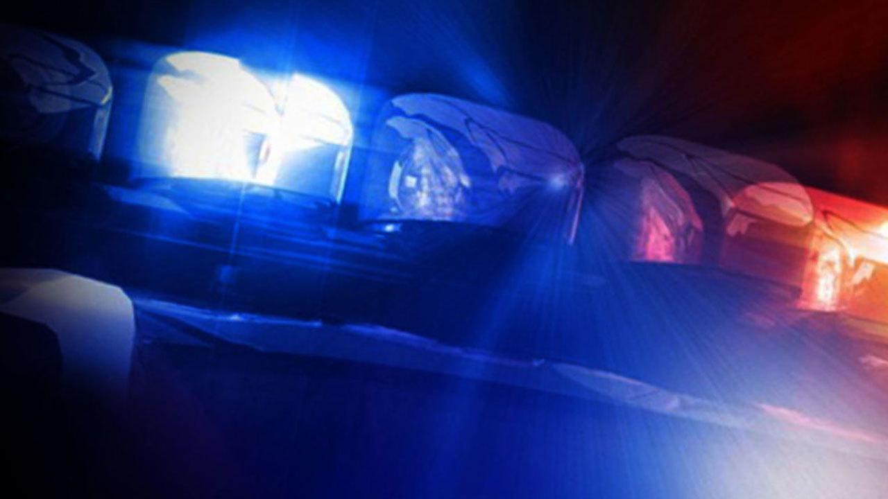 Columbus_Police__SWAT_investigate_possib_1_20181018024256