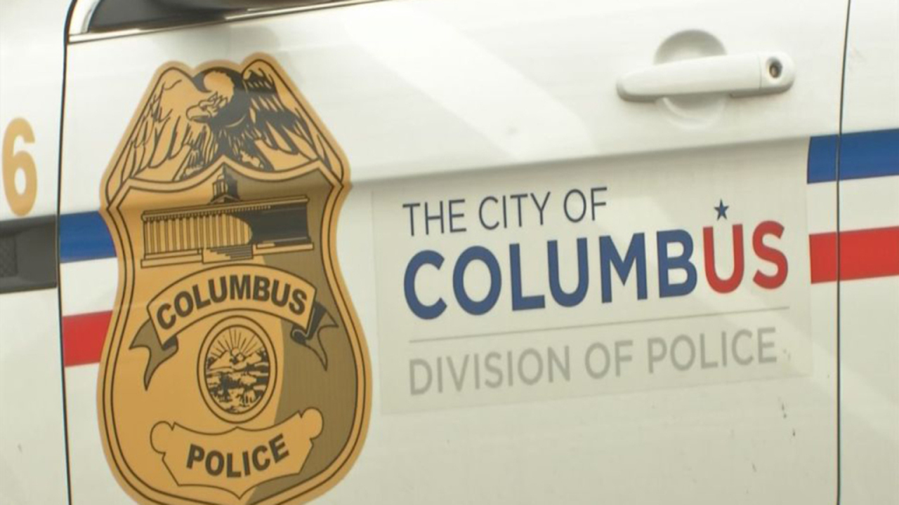 Columbus_Police_officer_relieved_of_assi_1_20180525220840