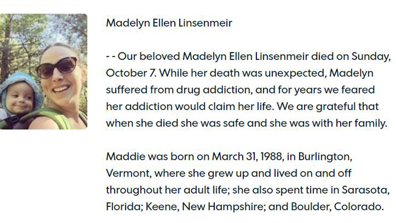 Madelyn-Ellen-Linsenmeir_1539813337601.JPG