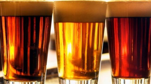 beer_37792983_ver1.0_640_360_1538137200823.jpg