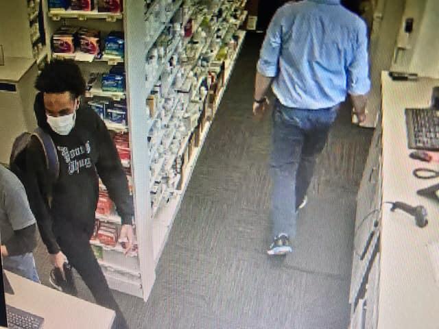 kroger pharmacy robbery 4_1540738696397.jpg.jpg
