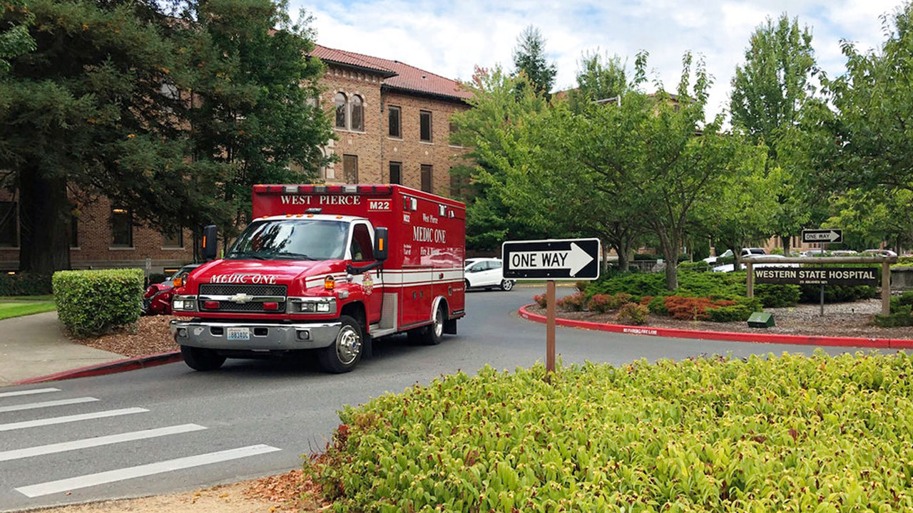 nurse-attacked-at-hospital_1538533494236.jpg