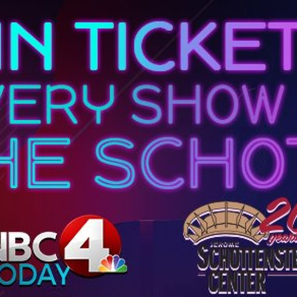 Contests | NBC4 WCMH-TV