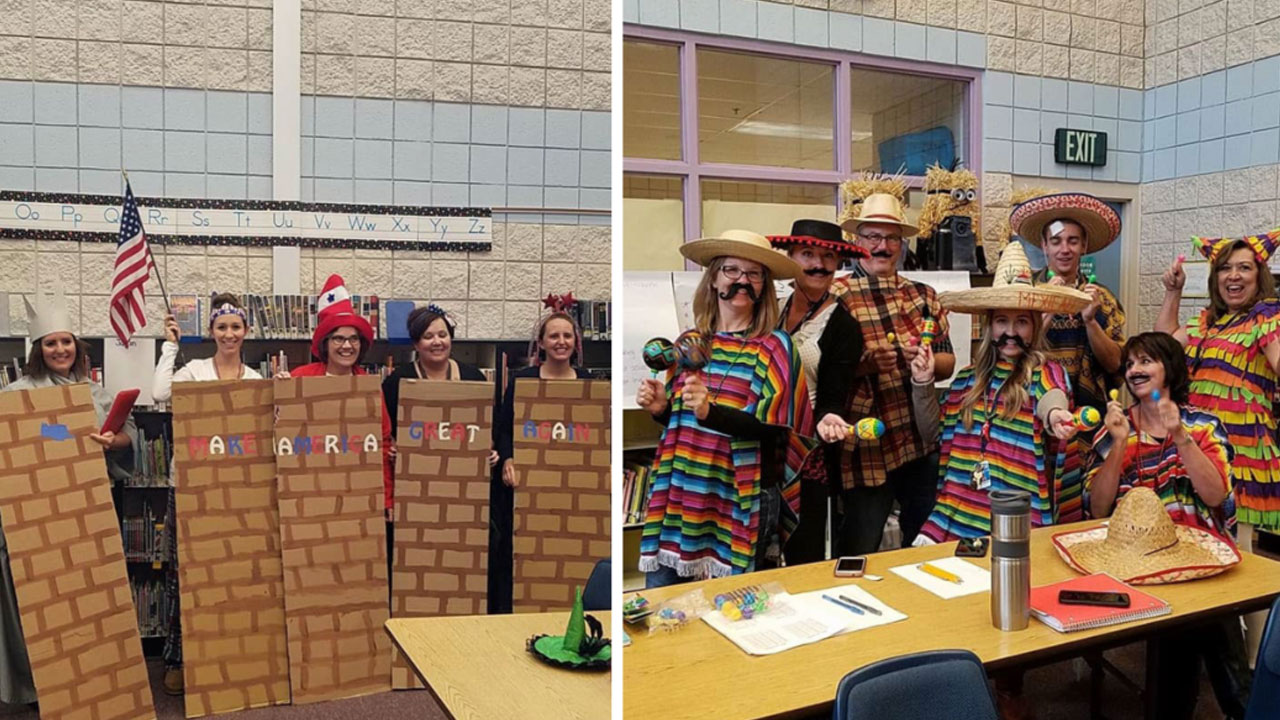 Idaho-teacher-costumes_1541243249448.JPG