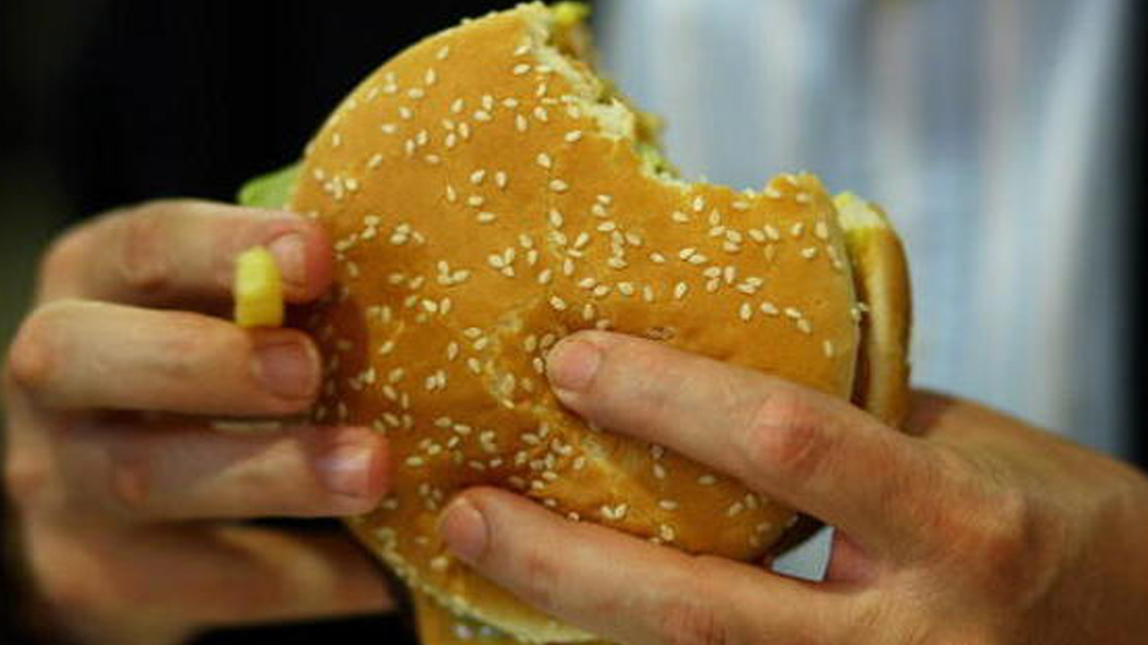 burger correct_1543945876809.jpg.jpg