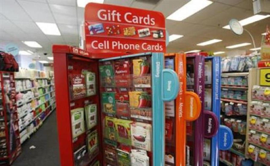 gift-card-kiosk_224145