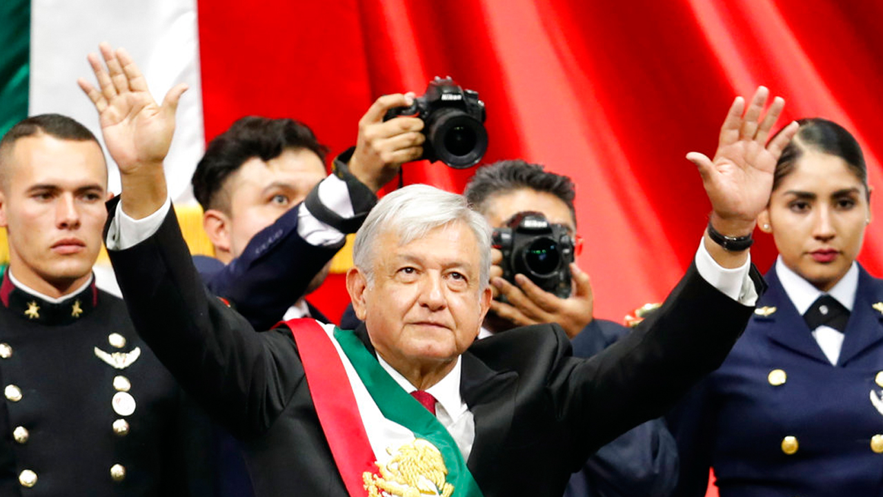 mexico president correct_1543796062312.jpg.jpg