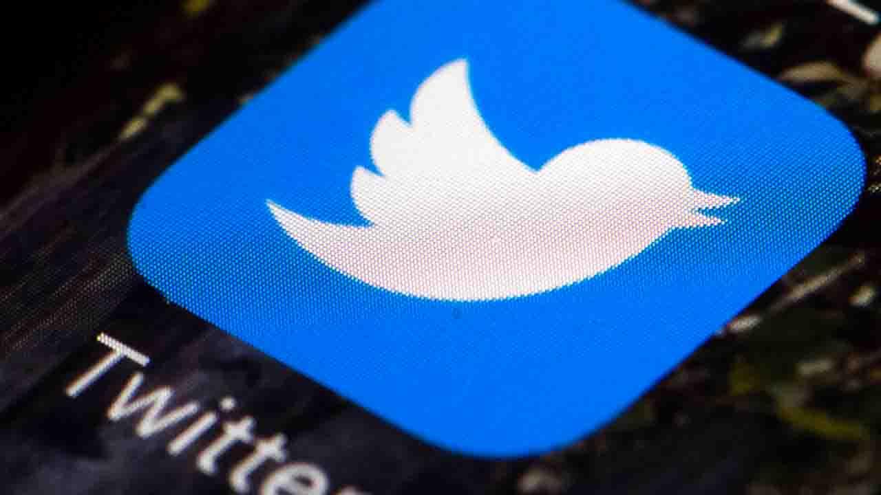Twitter logo_1548362492104.jpg.jpg