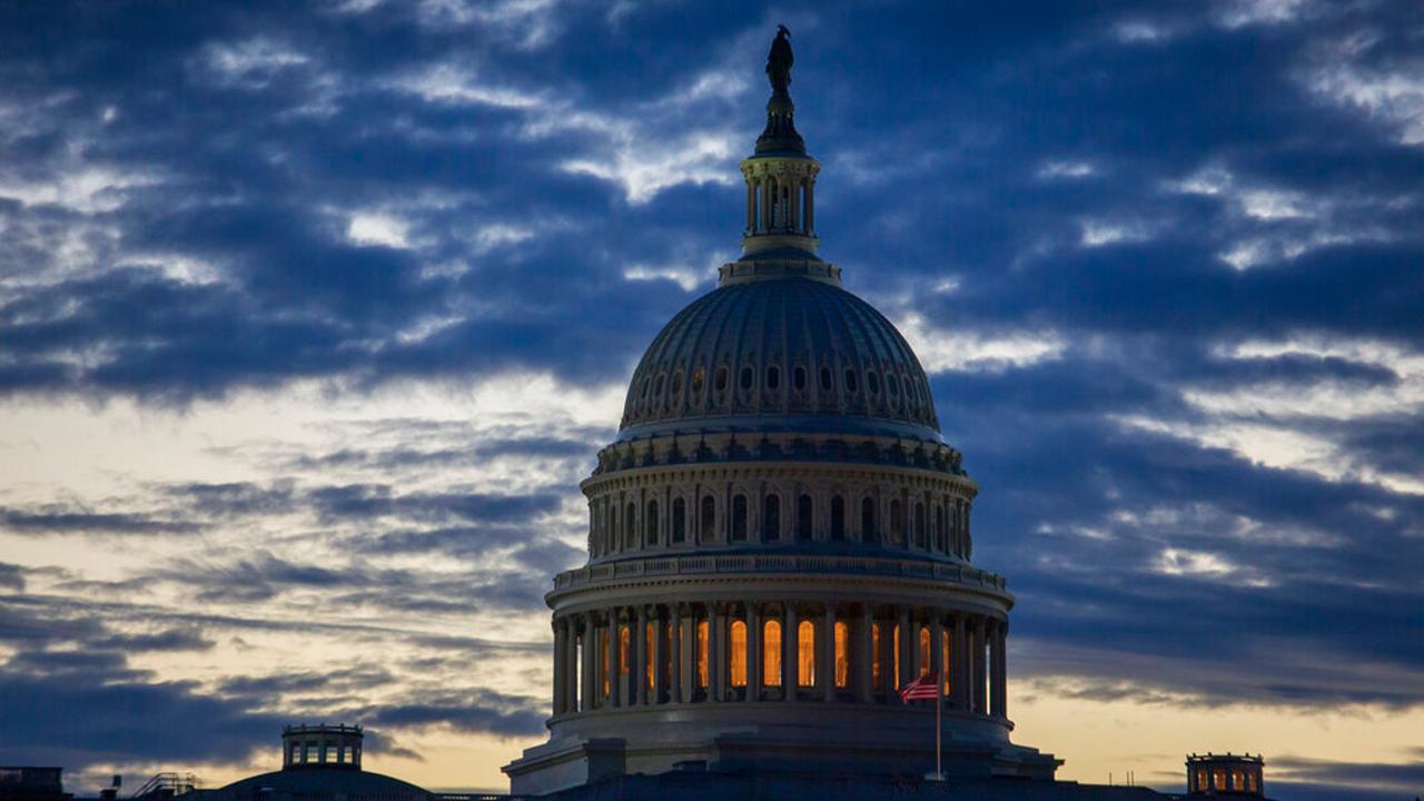 capitol shutdown government dc_1547736692119.jpg.jpg