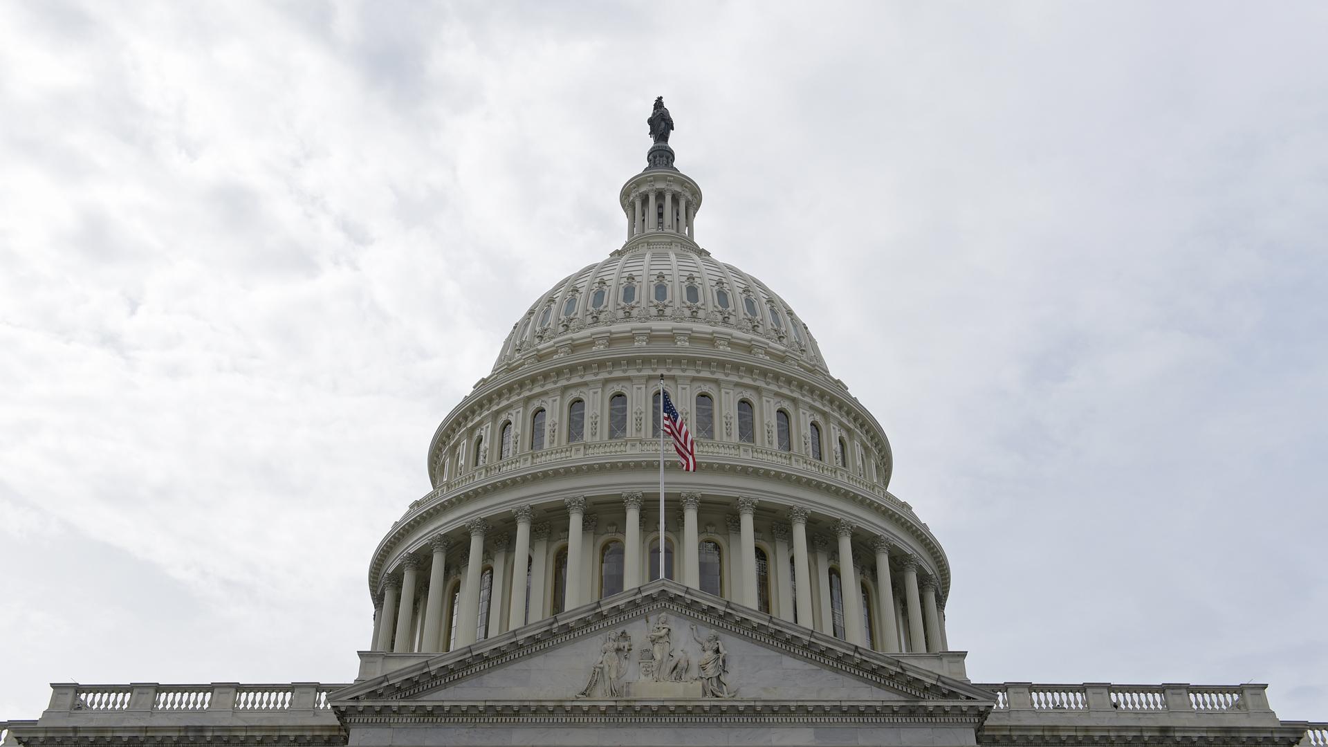 Capitol Hill_290922