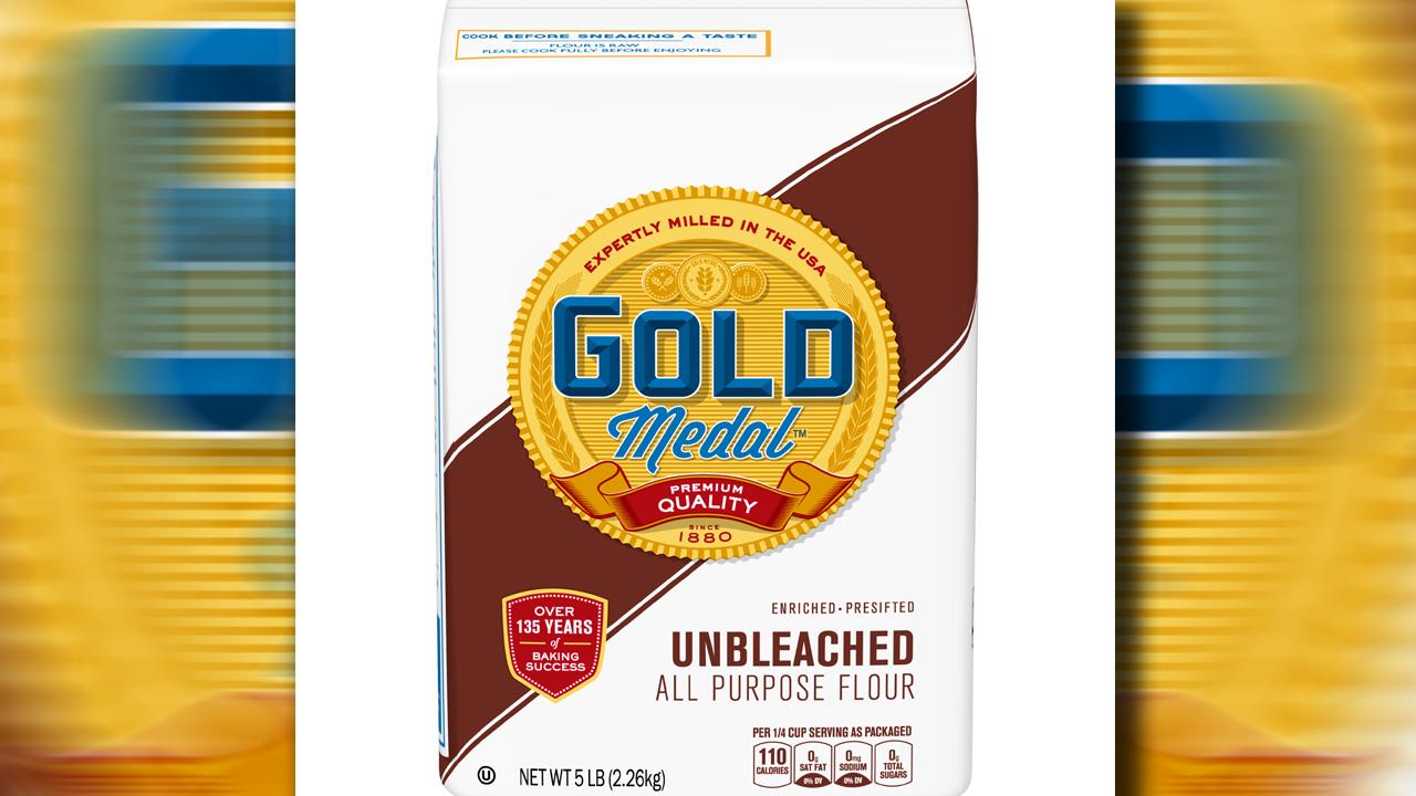 gold medal_1548331030113.jpg.jpg