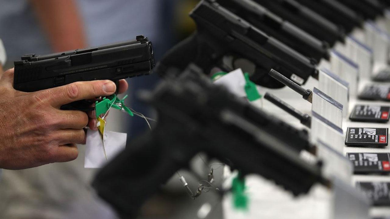 handguns-bill_1542234129113.JPG