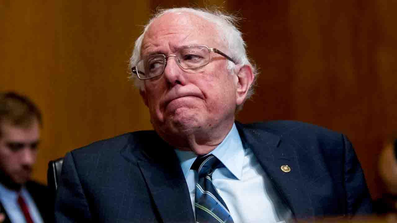 Bernie Sanders_1548269278105.jpg.jpg