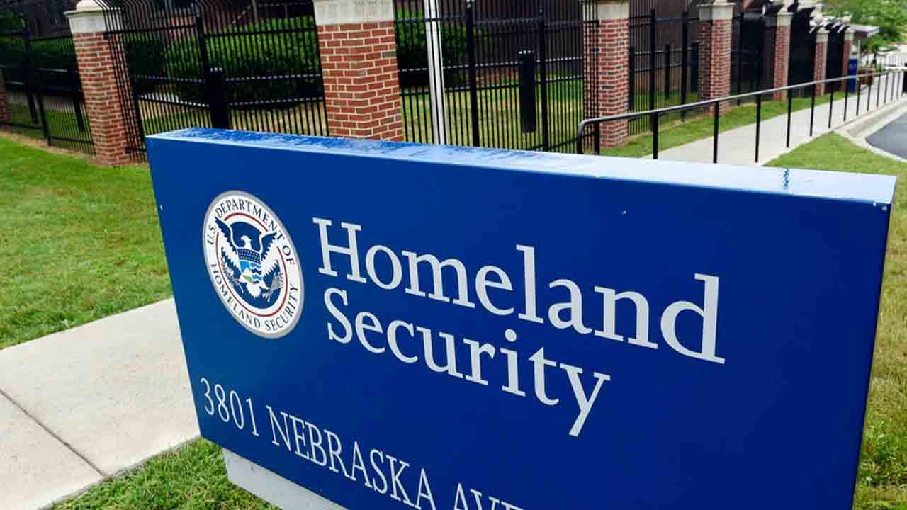 Homeland Security_1550244630420.jpg.jpg