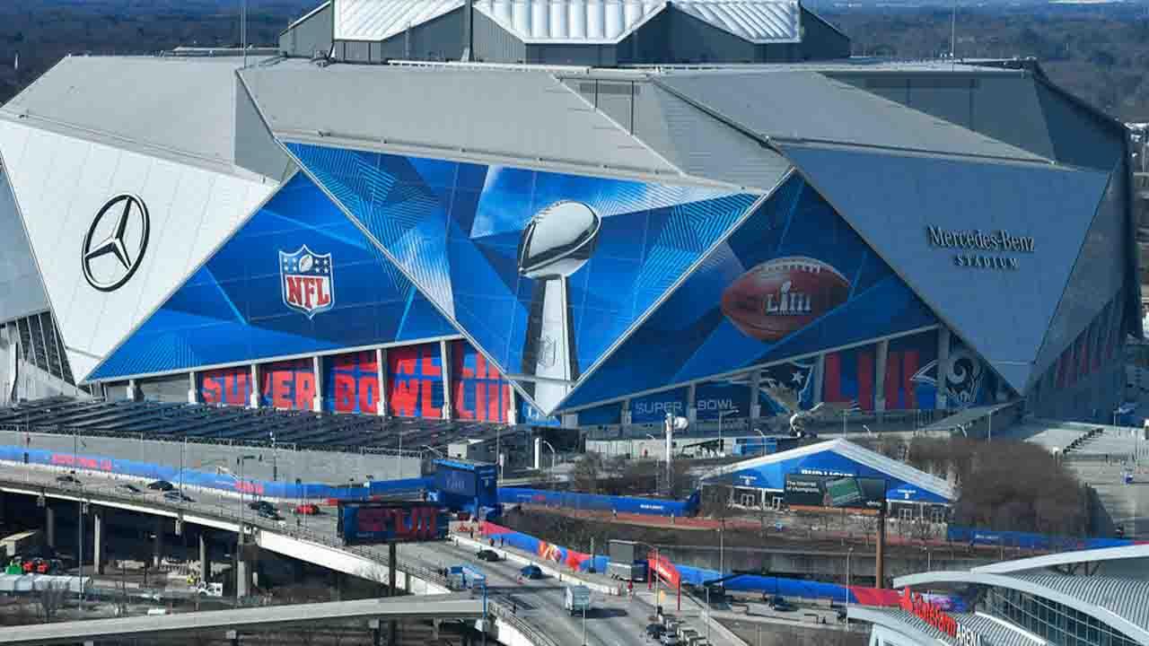Super Bowl arena_1549201079734.jpg.jpg