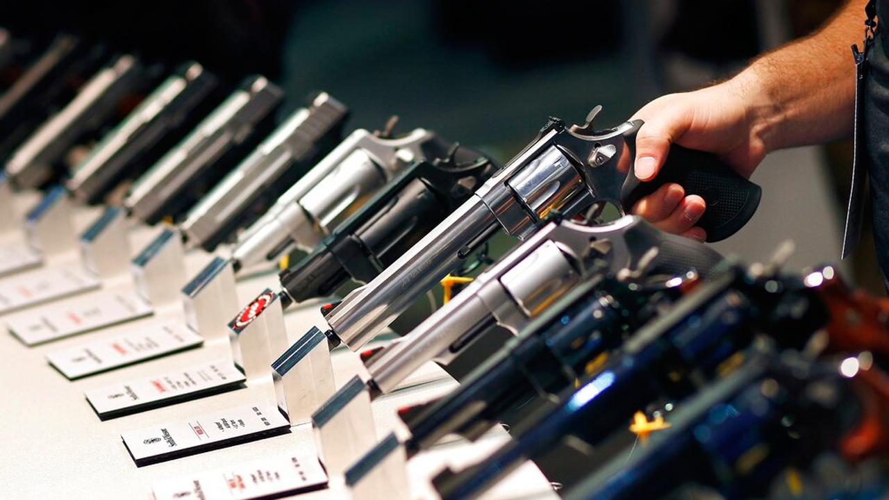 gun sales pistol show_1548155587283.jpg.jpg