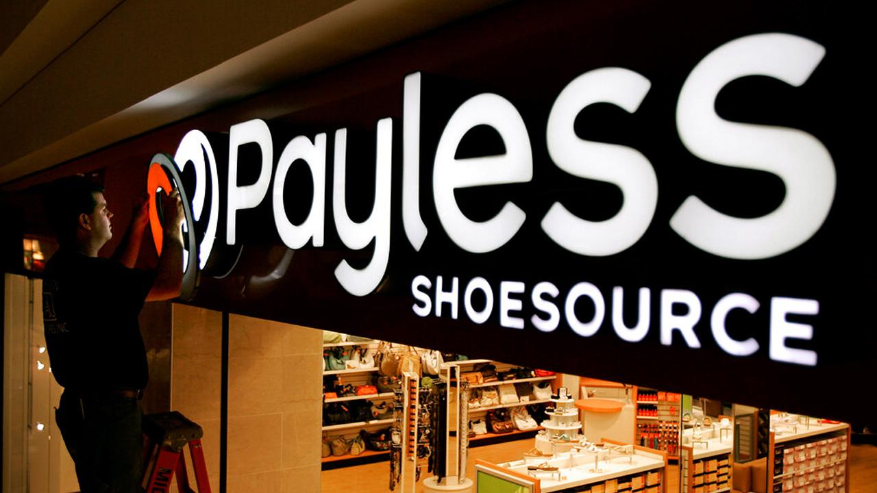 payless shoes_1550671939495.jpg.jpg