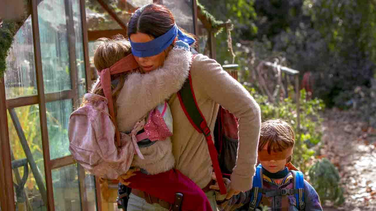 Birdbox movie picture_1552688281717.jpg.jpg