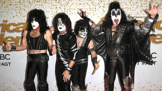 KISS rock band_1552832205503.jpg.jpg