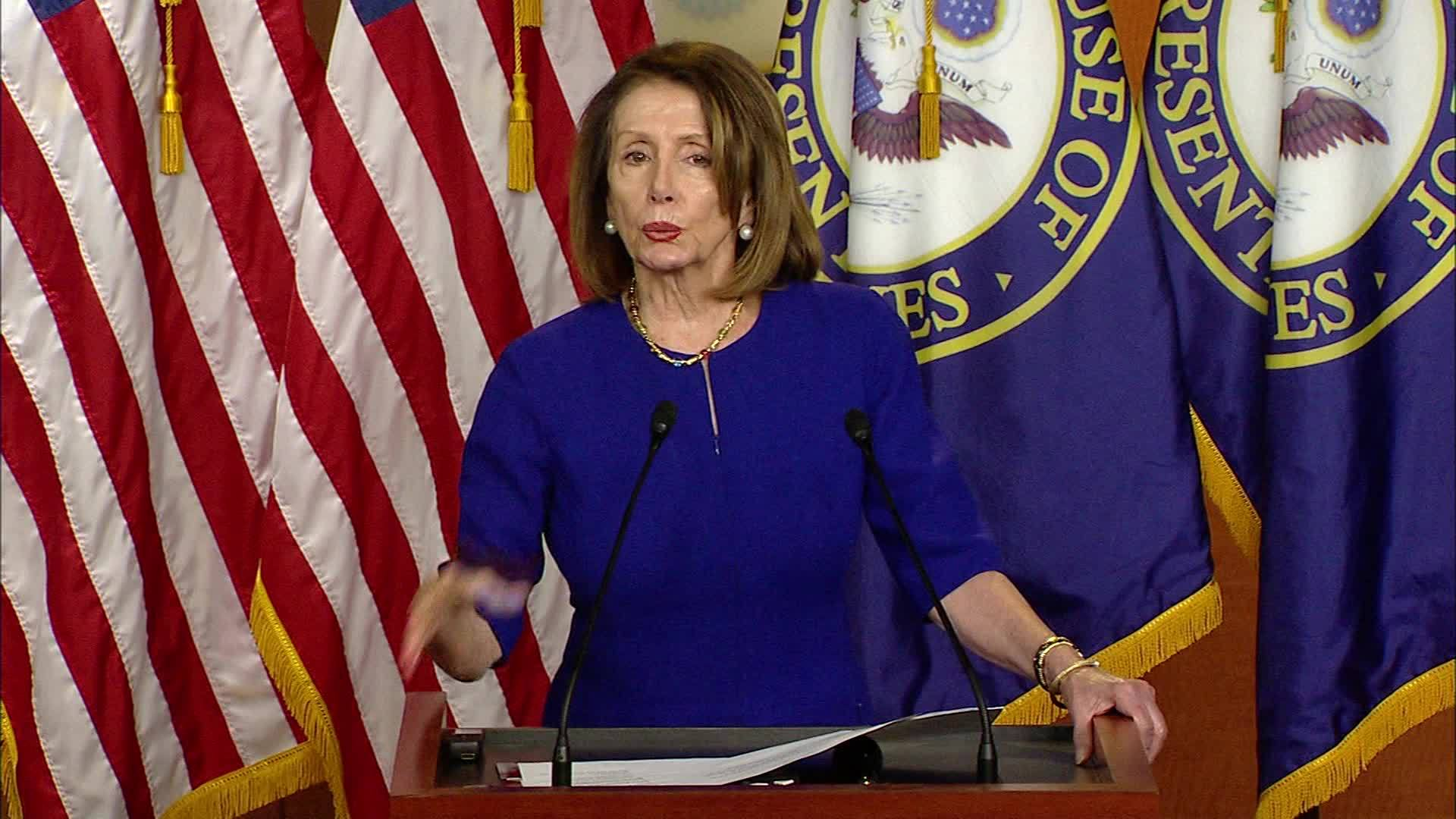 Pelosi__House_to_condemn__forms_of_hatre_8_20190307182923