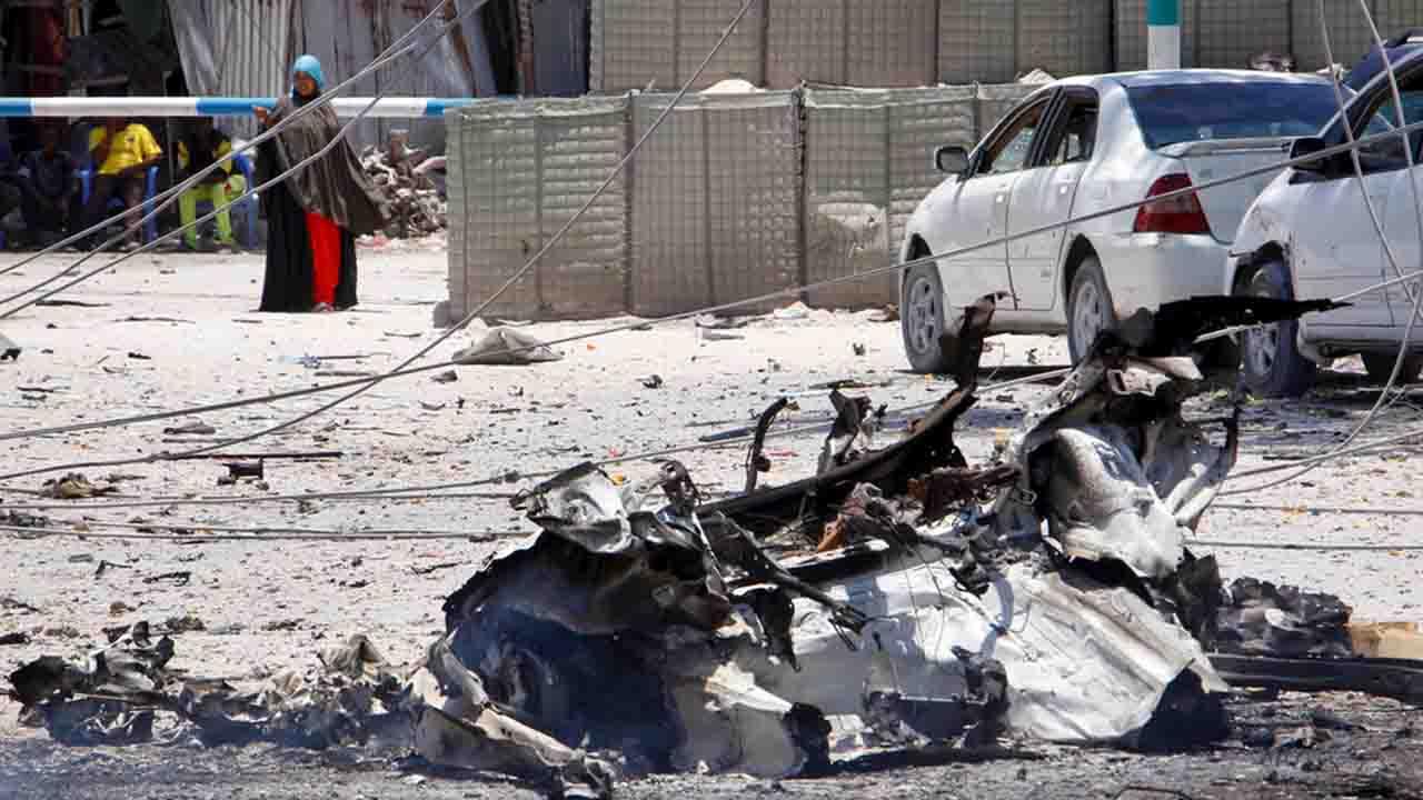 Somalia attack_1553352053413.jpg.jpg