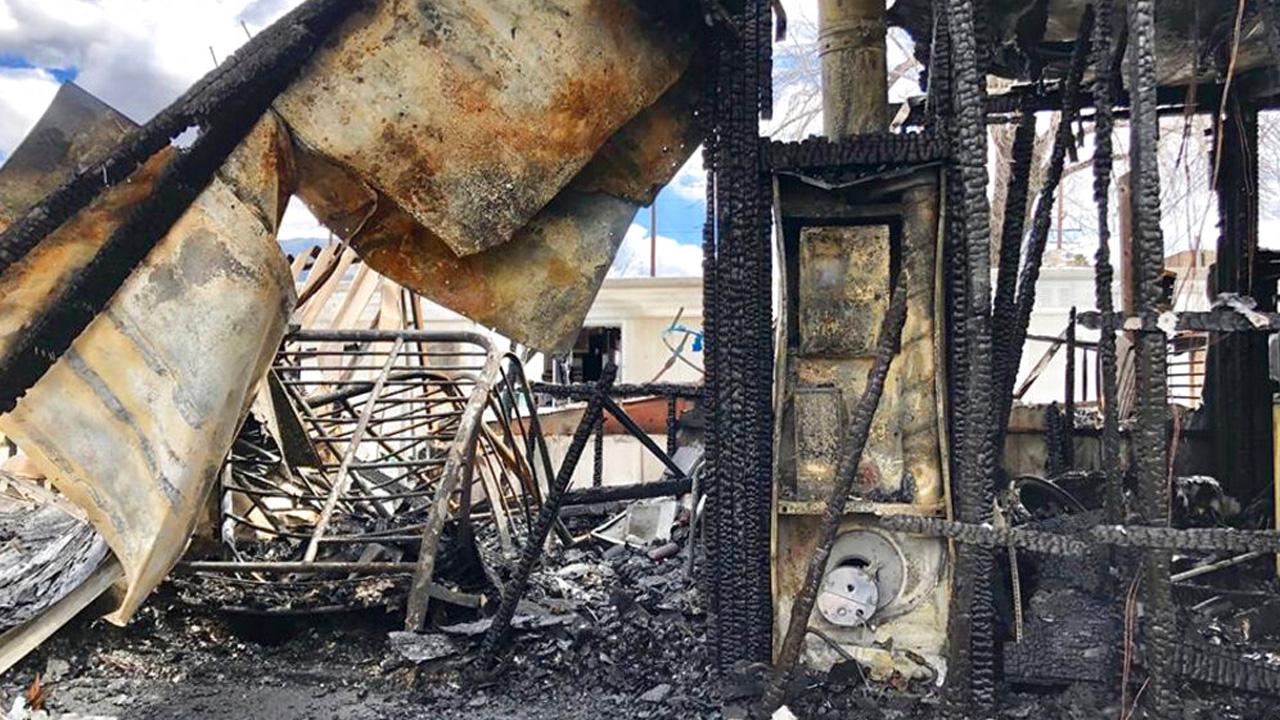 california fire_1552392022776.jpg.jpg