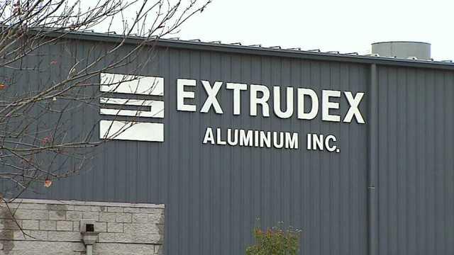 extrudex-north-jackson_1553965425939.jpg