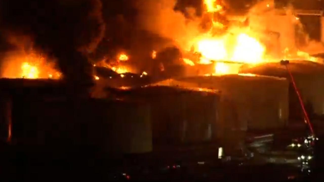 texas plant fire_1552993623779.jpg.jpg