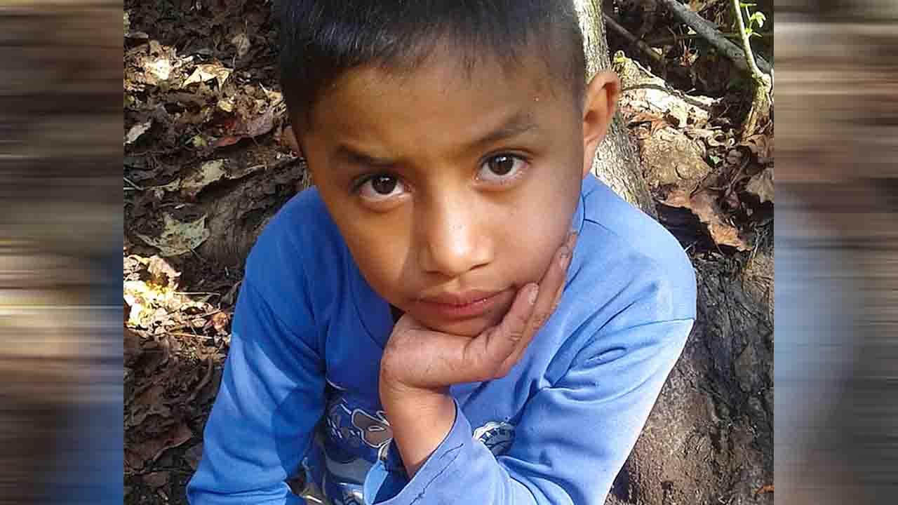 Felipe Gomez Alonzo_1554388324506.jpg.jpg