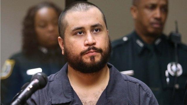 George Zimmerman_1555773625193.jpg.jpg