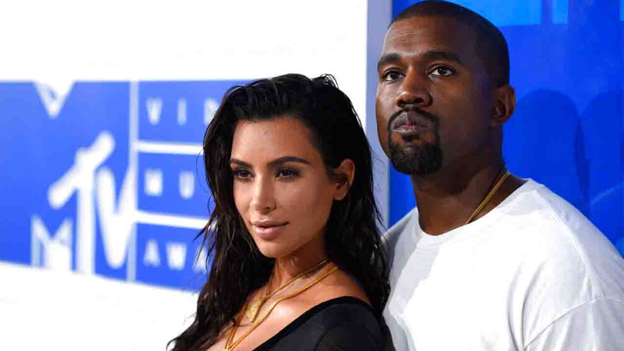 Kim and Kanye West_1554635100126.jpg.jpg