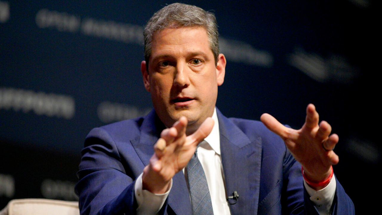 Rep Tim Ryan_1554392473940.jpg.jpg
