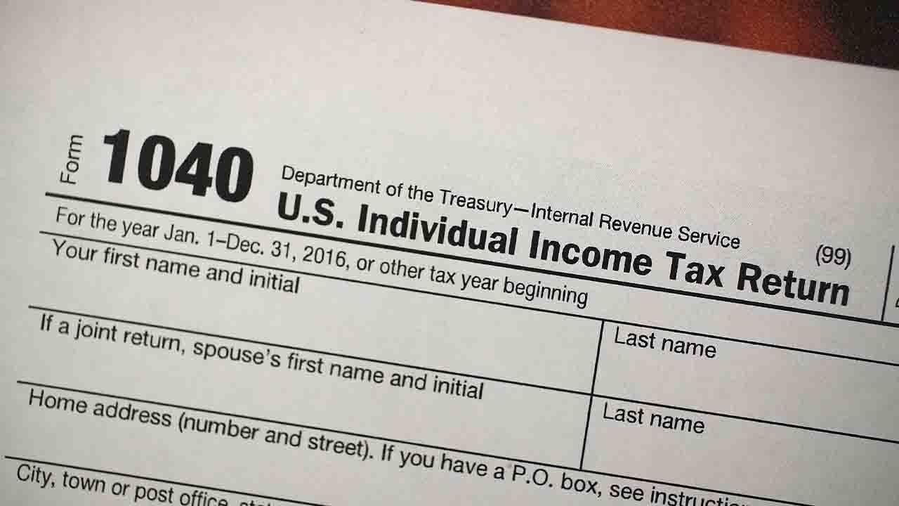 Taxes_1550431511715.jpg