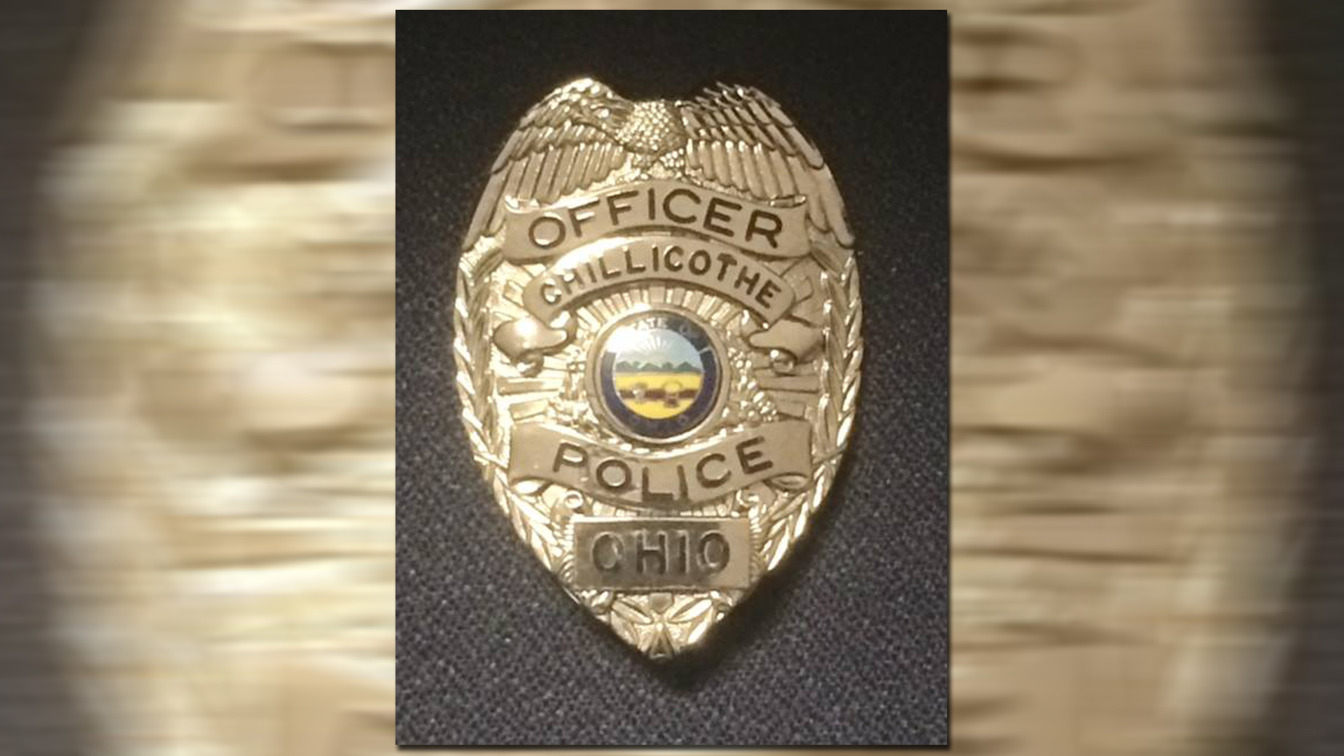chillicothe-police_399955