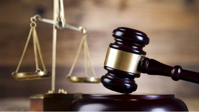 court-gavel_1551318832786.jpg