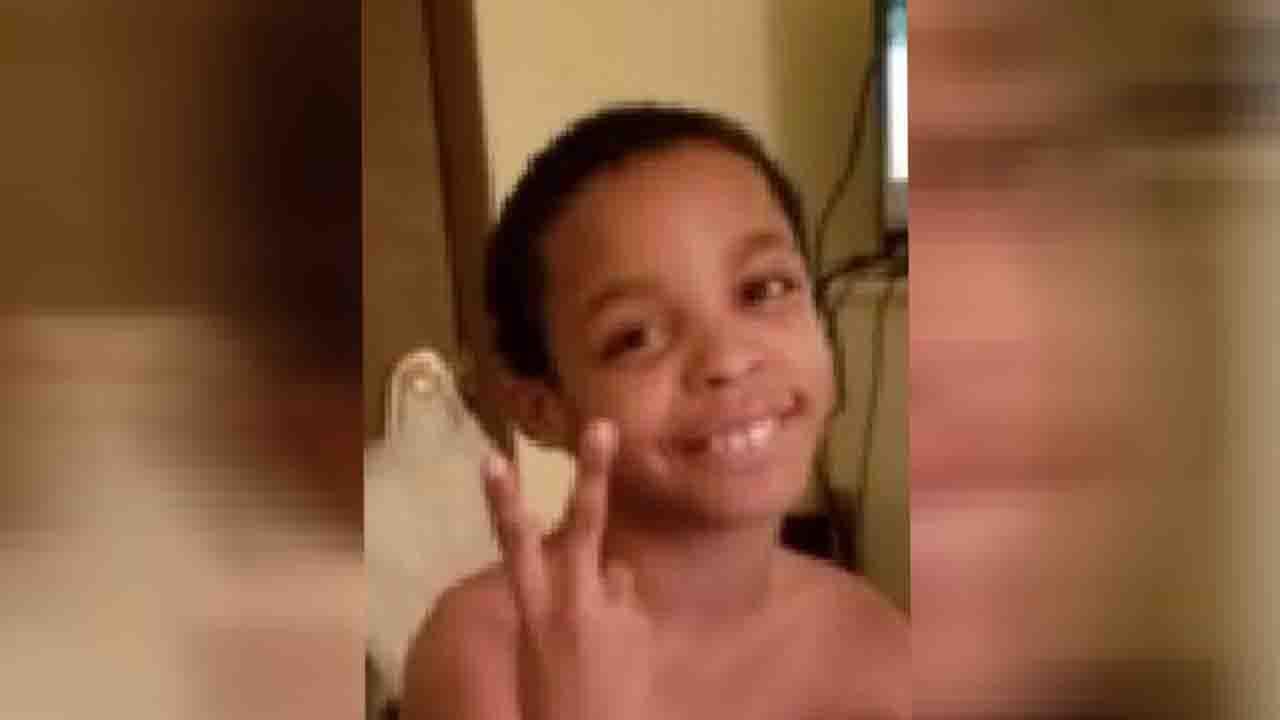 missing 12-year-old_1555978568116.JPG.jpg