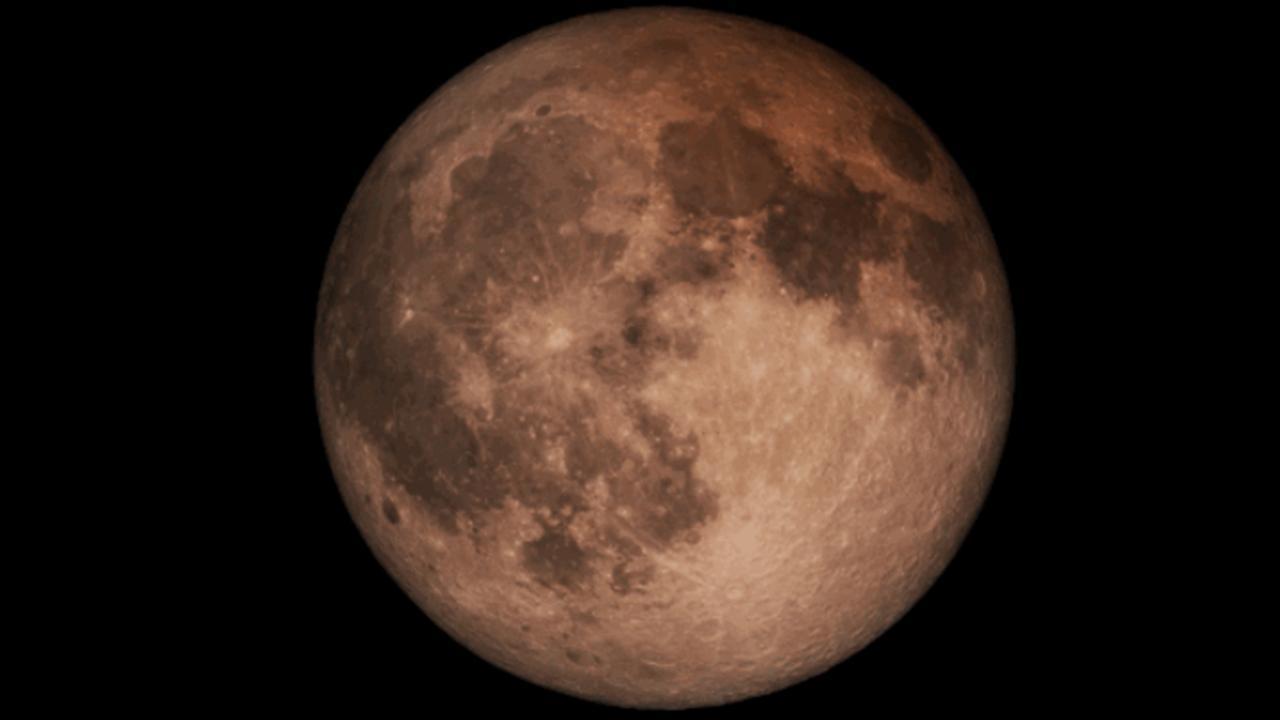 moon_1555780116454.jpg