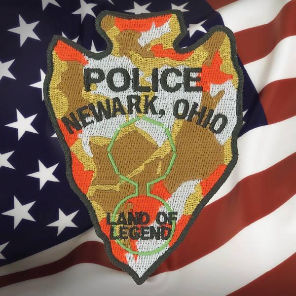 newark police_32778