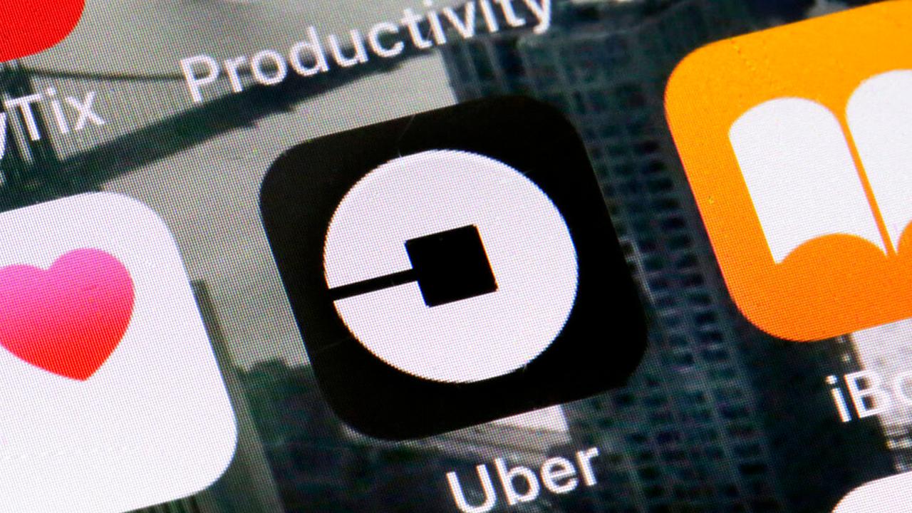 uber app_1555605613619.jpg.jpg