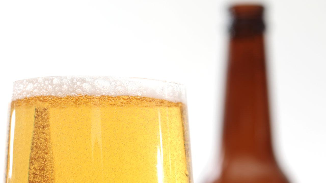 031319-beer-size1280x720_20190314183702836-159532