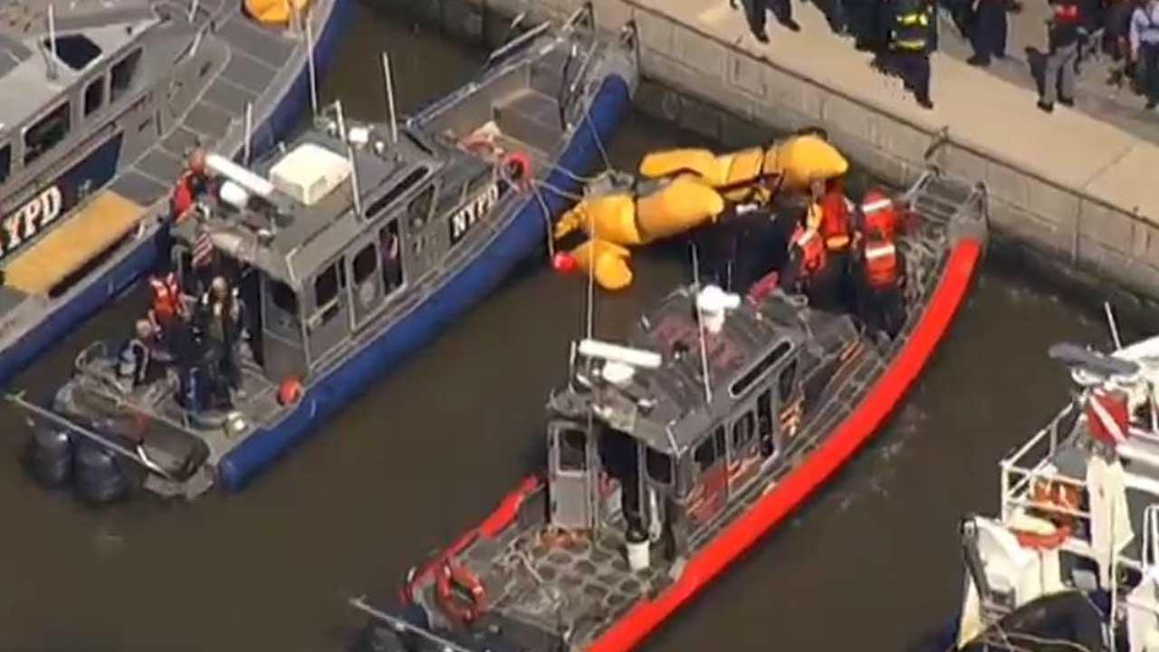 Hudson River helicopter crash_1557947747732.JPG.jpg