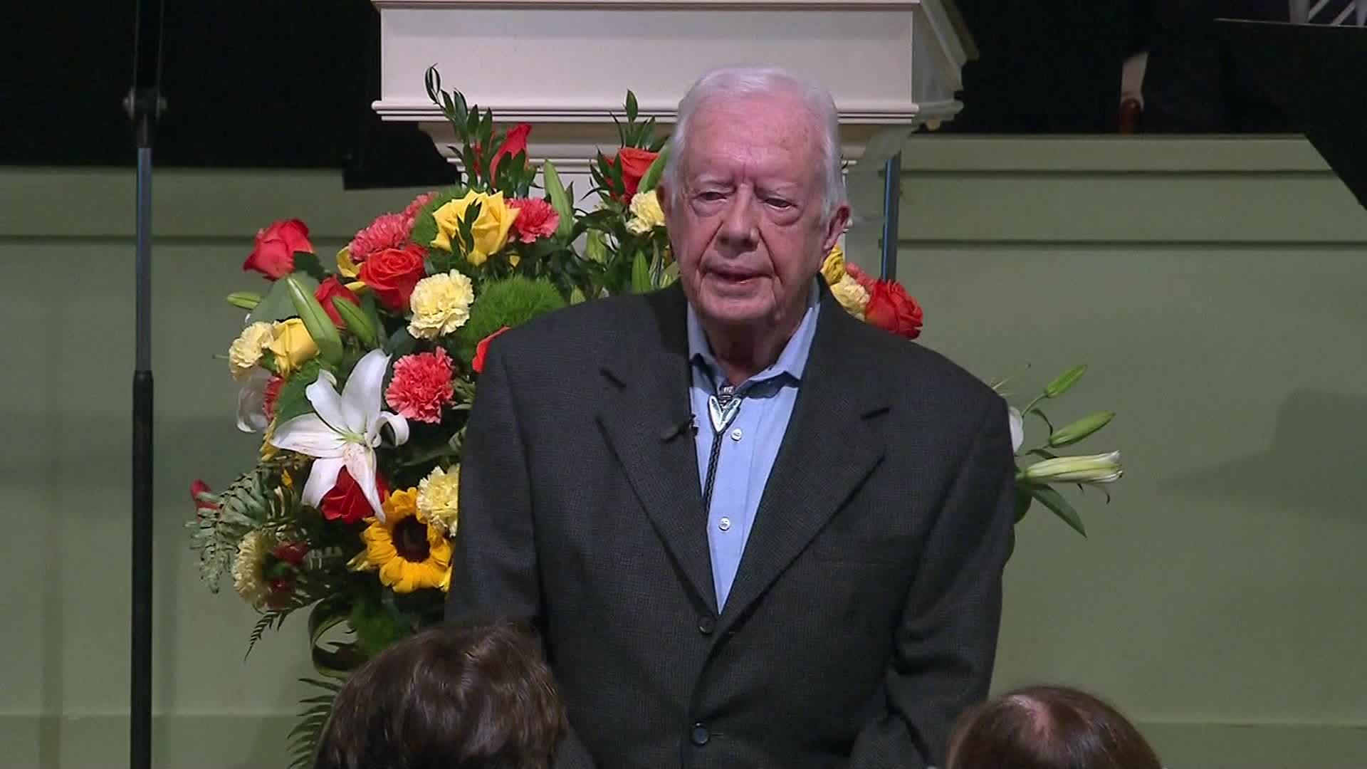 Jimmy_Carter_is_the_oldest_living_presid_7_20190321214554