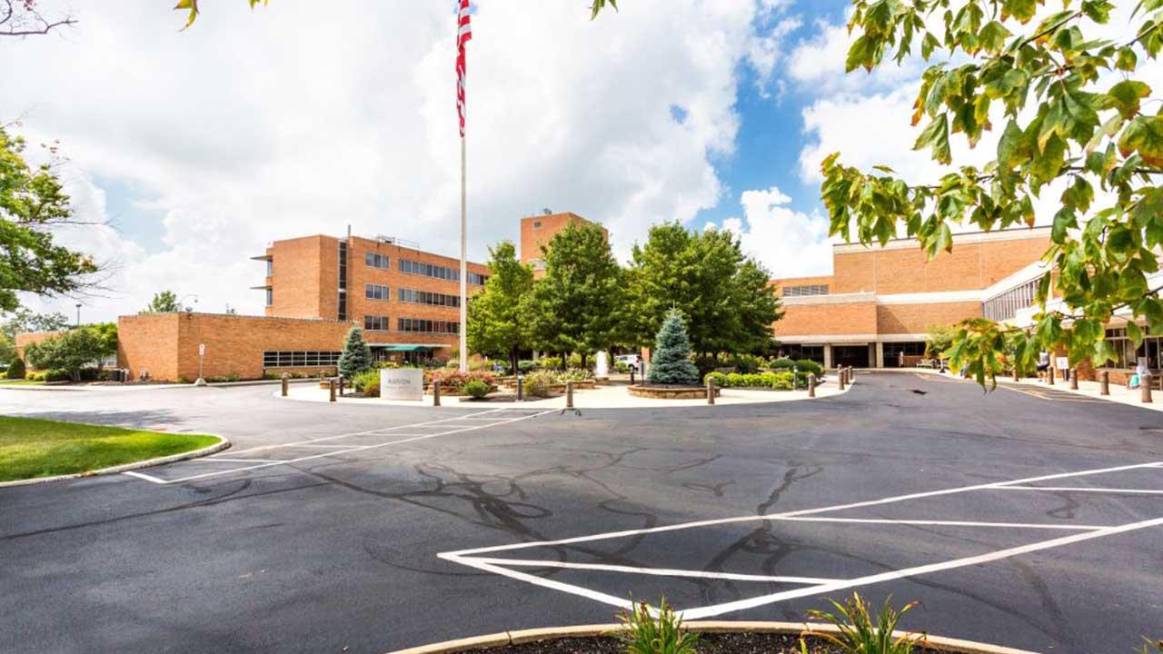 Marion General Hospital_1557501058644.JPG.jpg
