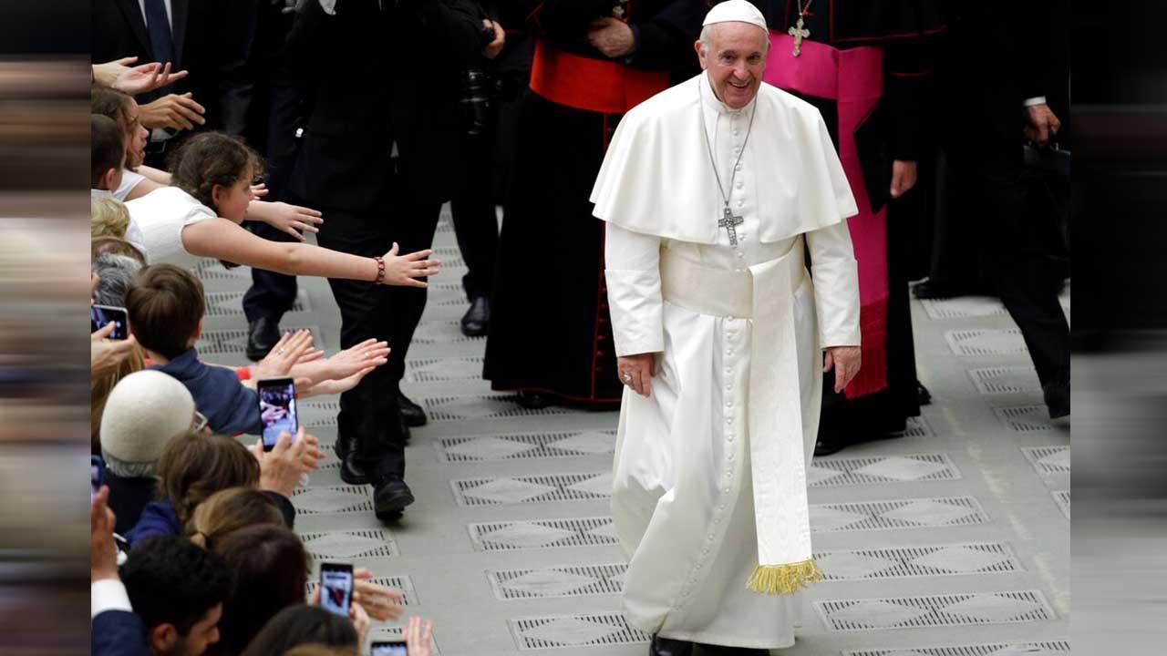 Pope Francis_1558796673643.jpg.jpg