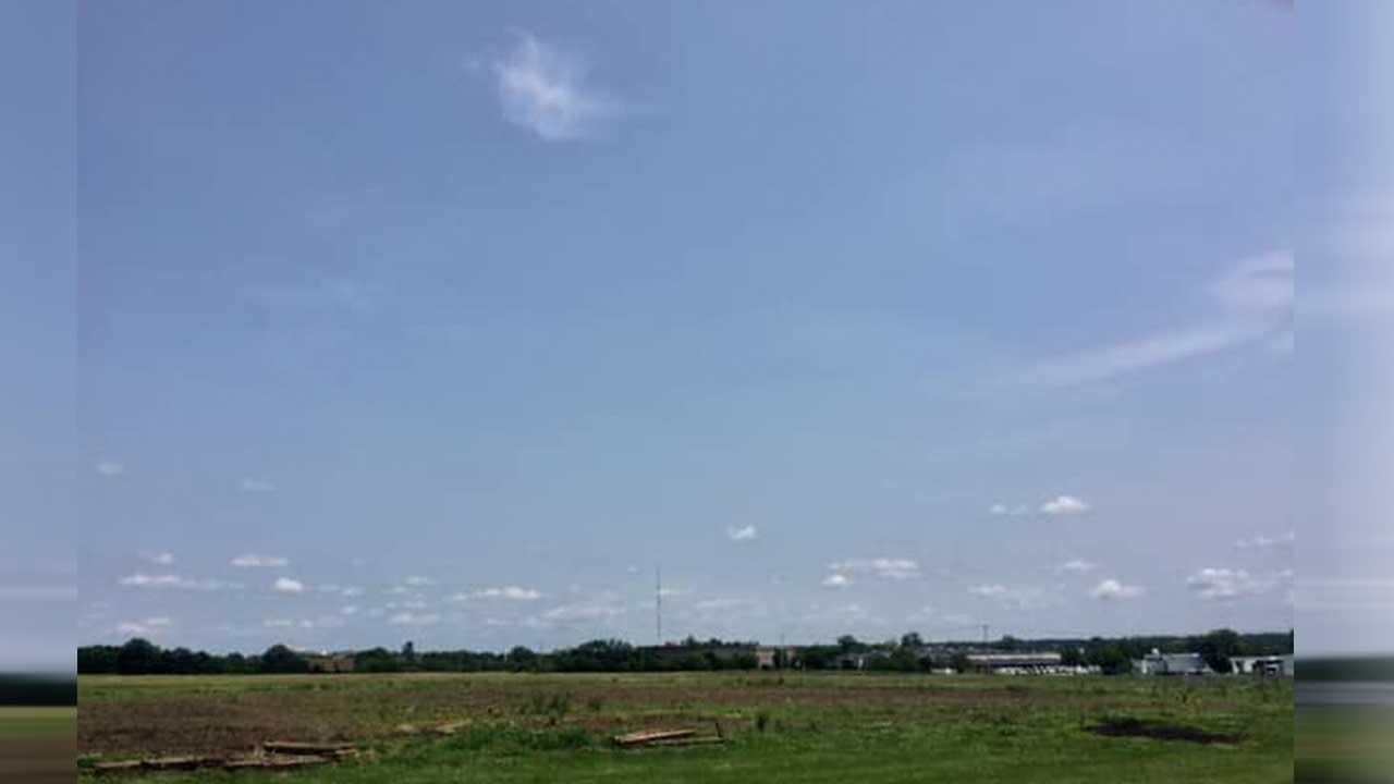 weather picture_1559409078667.jpg.jpg